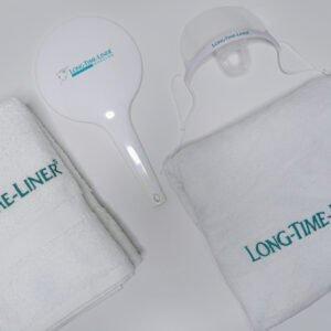 Long Time Liner pakket